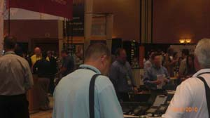 annual payday loan FISCA Convention