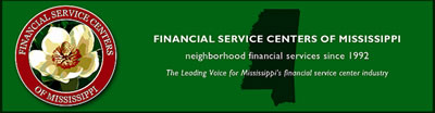 Mississippi-Financial-Service-Centers