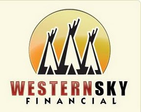 Western Sky Financial Payday Loans