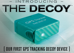 car-title-gps-decoy-device