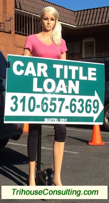 Blond-How-Start-Car-Title-Loan-Business-3
