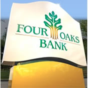Four-Oaks-Bank