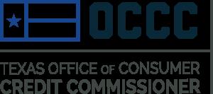 tx-occc-logo